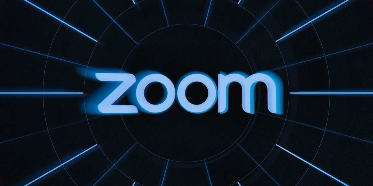 Zoom : A Malware or Not