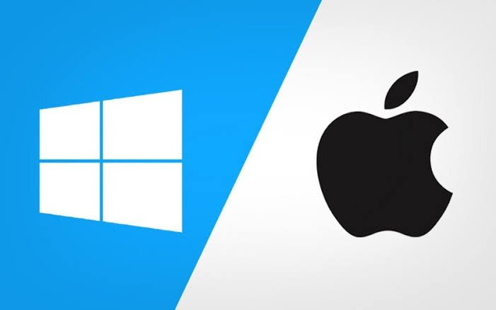 Windows VS Mac : Which Is Better?