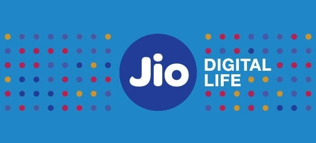 New 5G Jio Phones For ₹4000!