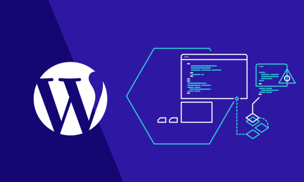 WordPress : Everything You Need To Know