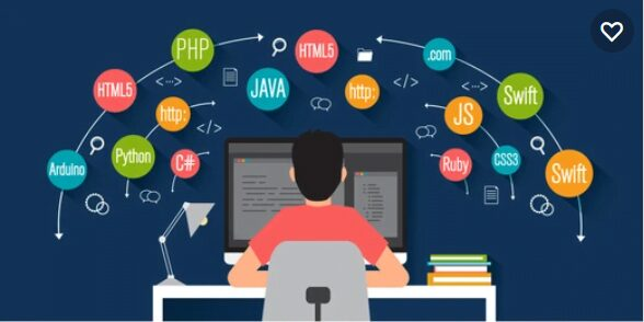 Top 6 Programming Languages to Learn in 2021