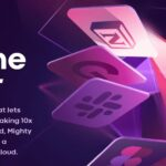 MIGHTY: A MORE FASTER CHROME